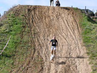 HARD DOG RACE Opatov 2019