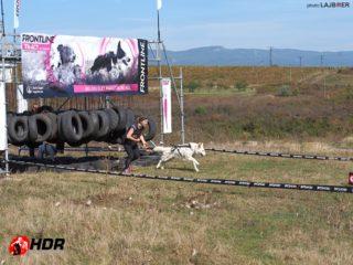 HDR Wild – Eger (HU)
